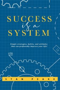 Success is a System