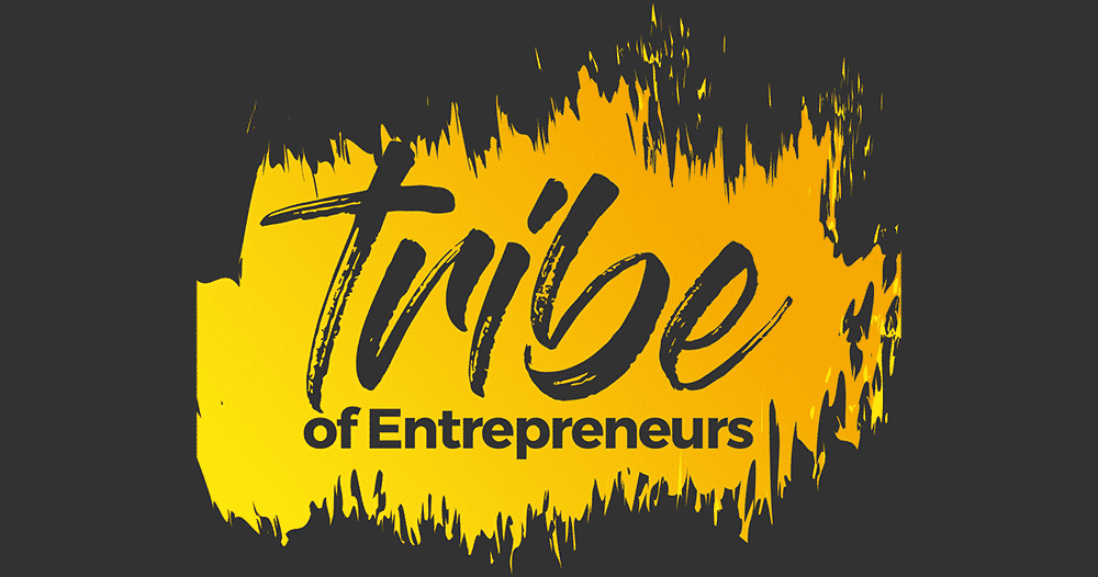 Tribe-of-Entrepreneurs-final-Fire-without-SSH